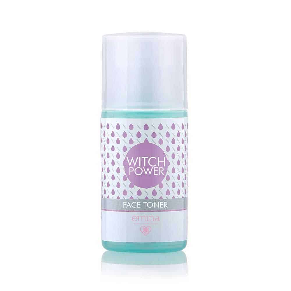 Emina Witch Power Face Toner
