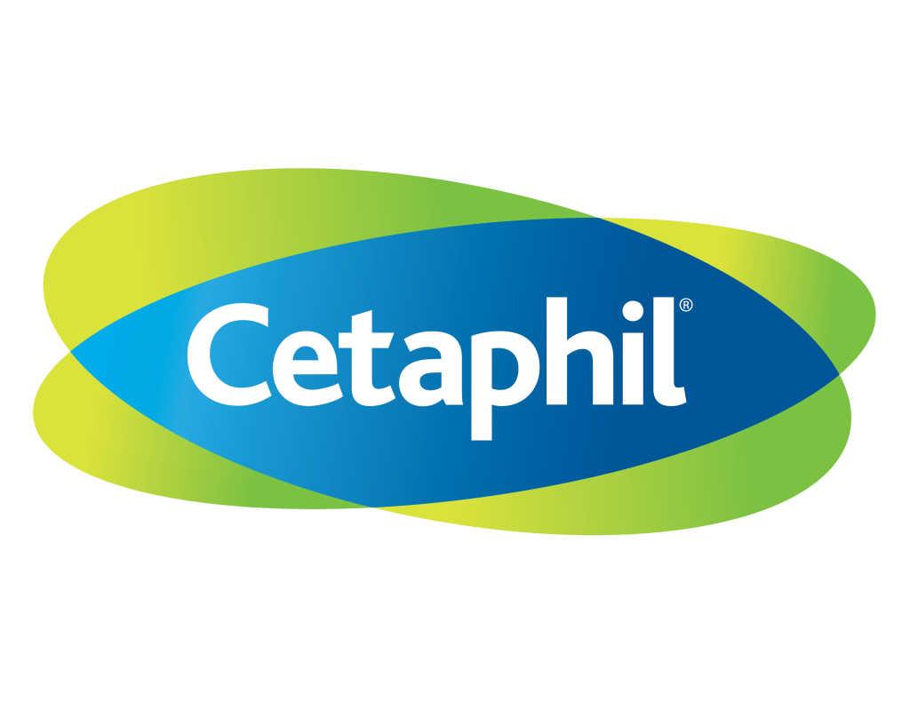 Skincare Cetaphil