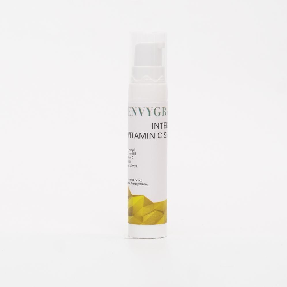 Envygreen Intensive Vitamin C Serum